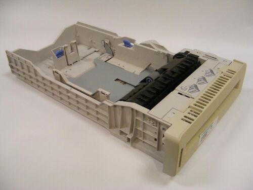 4700DN 4700N 500-SHEET FEEDER PAPER TRAY RC1-4486 HP LASERJET 4700