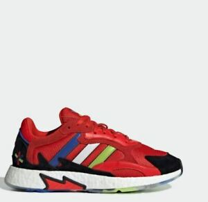 Adidas Originals Tresc Fashion Running