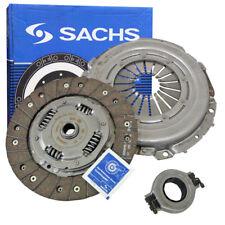 Original Sachs Kupplung Kit Ausr/ücklager 1.6 1.7 D TD CS KY JX TD NEU 1130402312