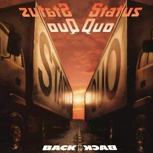 STATUS-QUO-BACK-TO-BACK-2CD-DELUXE-EDITION-2-CD-NEU