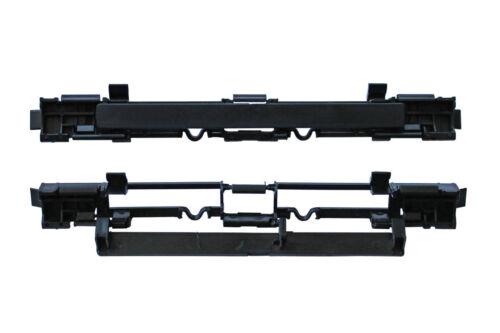 Bootsport-Teile & Zubehör 2 Dach Koffer Zug Zierleiste Abdeckung Passend für Vauxhall Opel Astra H