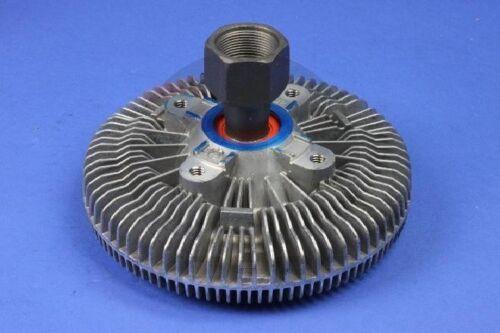 Radiator Cooling Unit Front Mopar 52028992AC
