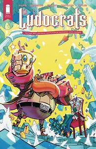 Ludocrats-1-Of-5-Cvr-A-2020-Image-Comics-First-Print-Stokely-Cover