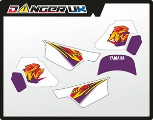 YAMAHA-PW-50-MOTOCROSS-MX-GRAPHICS-STICKERS-DECALS
