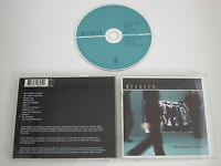 BEE GEES/THIS IS WHERE I CAME IN(POLYDOR 549 625-2) CD ALBUM