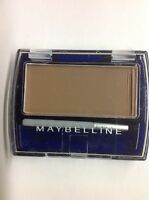 Maybelline Ultra Brow Brush-on Color ( Light Brown ) Uncarded.