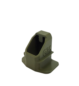 EZMAGLOADER-Magazine-Loader-for-Glock-17-19-22-23-26-27-31-32-33-34-35-37