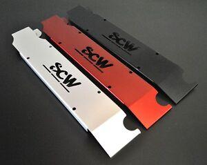 Image Is Loading Honda S2000 Aluminum Spark Plug Cover Engine