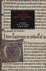 The Wycliffe New Testament 1388: An Edition in Modern Spelling with an Introduction, the Original Prologues and the Epistle to the Laodiceans by The British Library Publishing Division (Hardback, 2002)