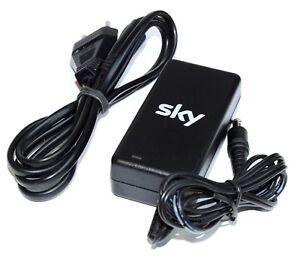 SKY-Netzteil-12V-3-33A-fuer-HUMAX-PR-HD3000-S-HD3-HD4-PACE-DS830NP-866-AD8260-7LF
