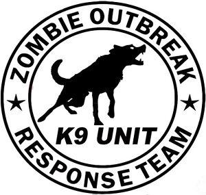 Watch Dogs  Biohazard Truck