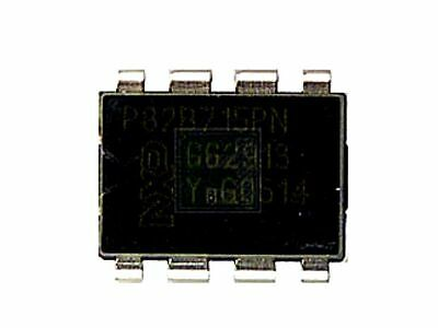 5PCS I2C BUS Extender IC PHILIPS DIP-8 P82B715PN P82B715P-N P82B715P N