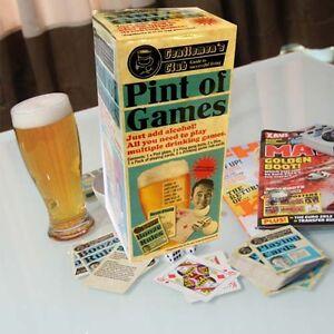 Cepillos Club Pinta Olla de juegos incluye Vaso Y Varios Juegos  </span>