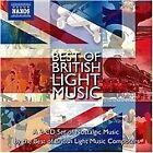 Best of British Light Music (2007)