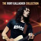 The Rory Gallagher Collection (Doppel-CD) von Rory Gallagher (2012)