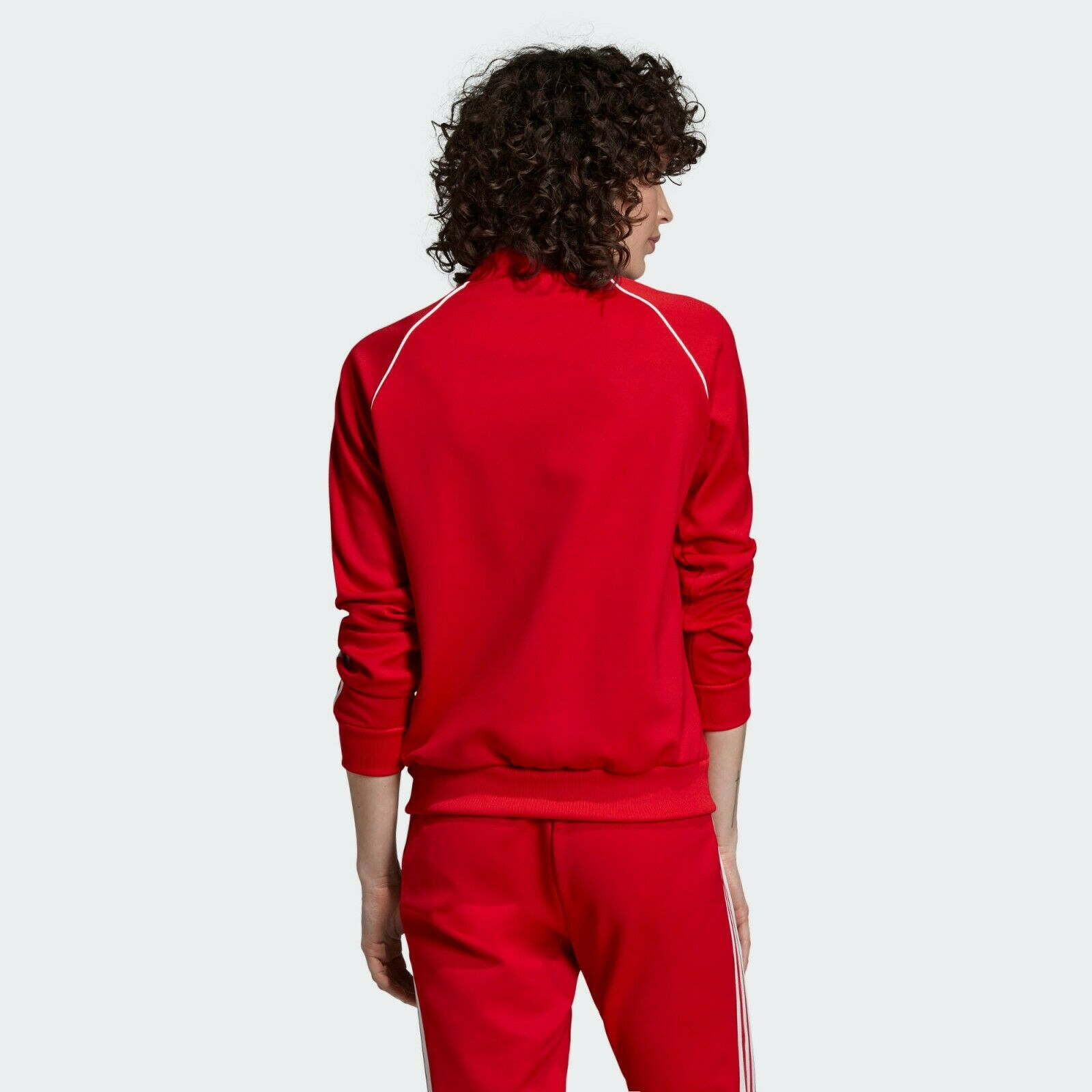 Image 4 - adidas-Women-039-s-Originals-Superstar-Track-Jacket-ED7588