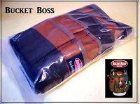 Bucket Boss -