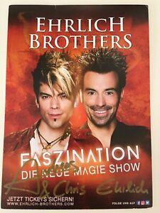 Deutsche Magier