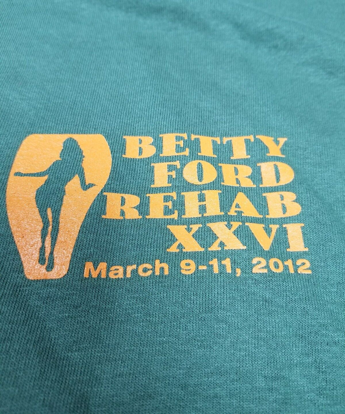 2012 Betty Ford Center Rehab Hash Amy Celebrity Winehouse Palm Springs Celebrity Amy T Shirt 7b4c15