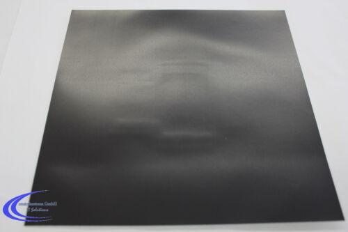 Magnetfolie  200 x 200 x 0,5 mm wie Magnetband magnetische Folie