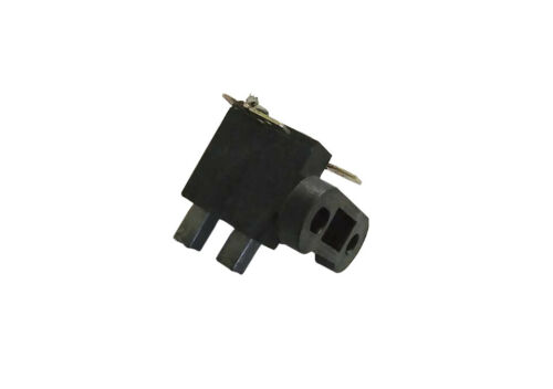 5 Apache Carbon Brush for AGG8800E ADG8500SE 8500S Generator Head Charging