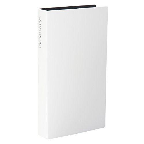 Papelería Nuevo Fuji Instax Mini álbum de fotos 240 blanco de Japón SB
