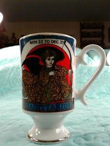 Sagittarius-Nov-22-Dec-21-Zodiac-Coffee-Mug-Royal-Crown-Arnart-Smug-Mug