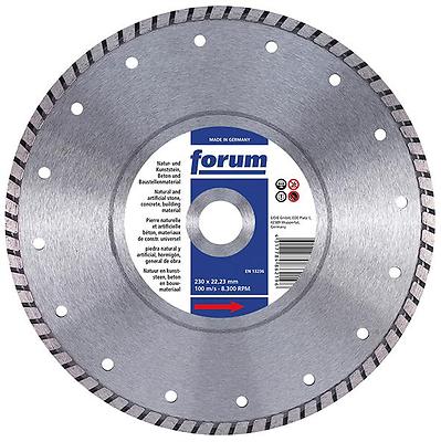 Dia.-trennsch.gesintert 180x22,2x2,4mm Forum E/d/e Logistik-cente Festsetzung Der Preise Nach ProduktqualitäT