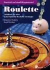 Roulette von Manfred Kubny (2004, Gebundene Ausgabe)