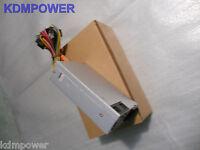 9300y2 300w Hp Slimline S3000 Replacement Upgrade Power Supply