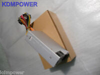 9300y2 300w Hp Slimline S3000 Replacement Upgrade Power Supply
