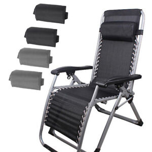 2pcs-Head-Cushion-Pillow-for-Folding-Sling-Chairs-Lounge-Chair-Recliner