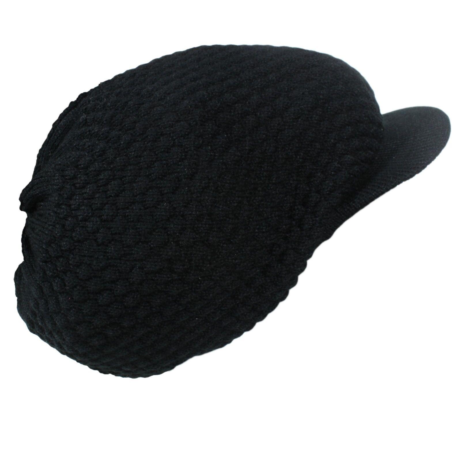 8e8db5f4a4d Rasta Natty Dread Dreadlocks Cap Hat Hippie Irie Reggae Marley Jamaica XL  to XXL for sale online