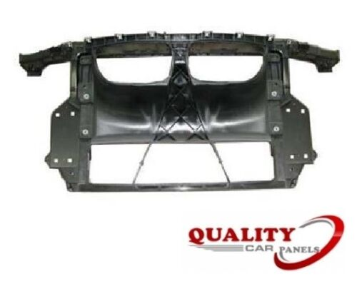 Front Panel Bmw 1 Series E87 2004-2011 High Quality Brand New
