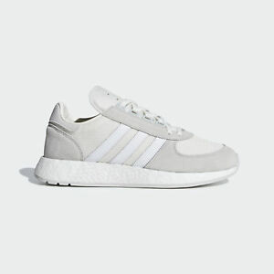Men Casual Shoes Never Made Pack White