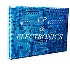cpandelectronics