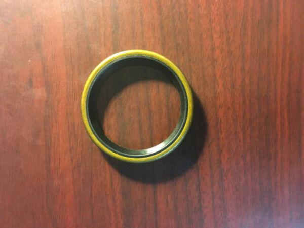 Seal 2.00 Od X 1.625 Bore 481025 Scag