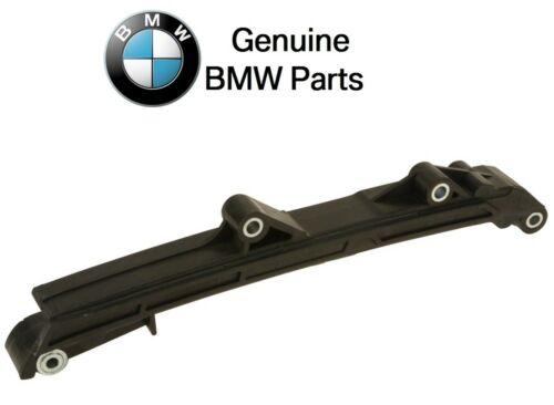 For BMW E36 318i 318is 91-99 Driver Left Timing Guide Rail Genuine 11311247470