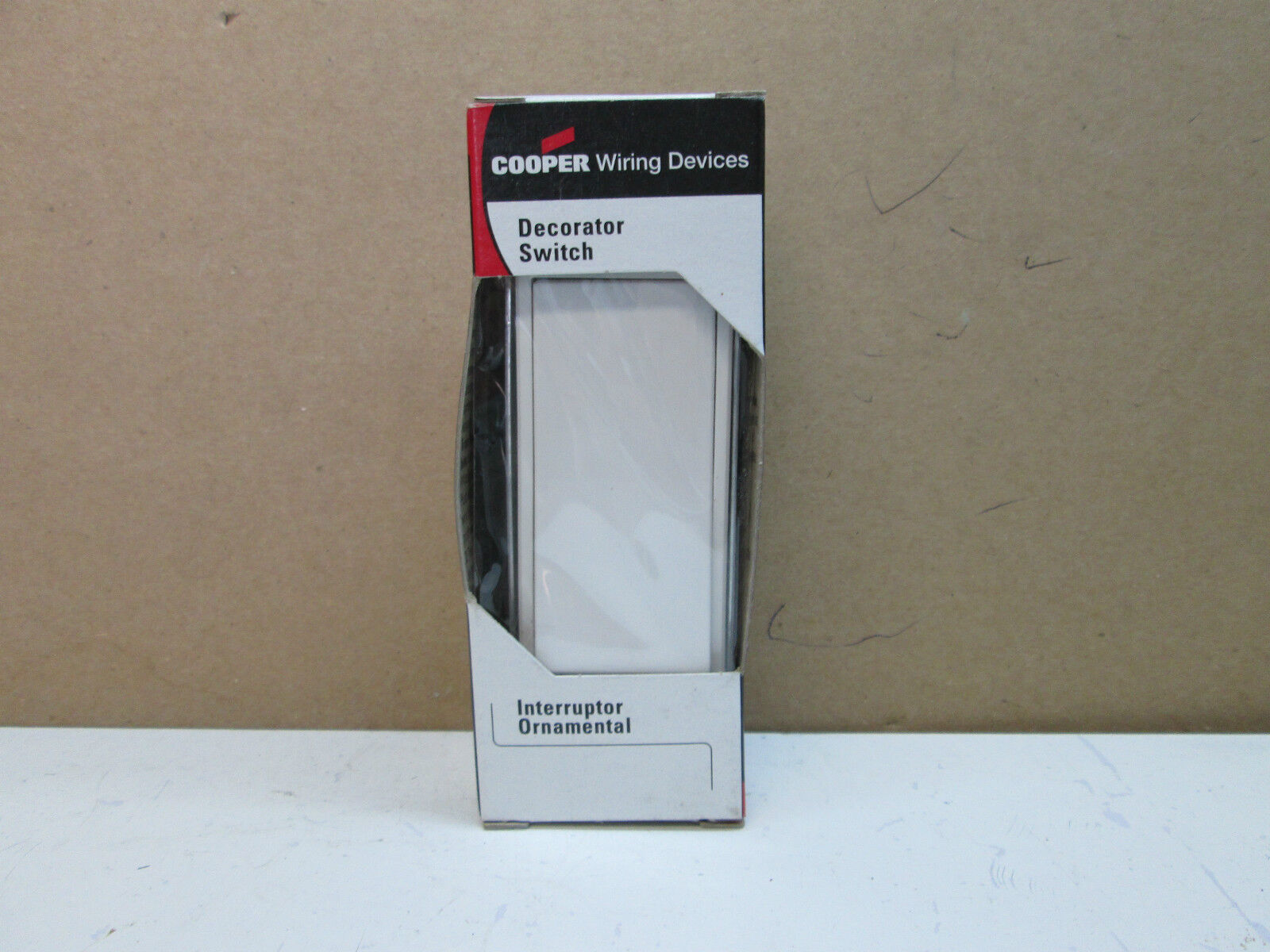 Cooper Wiring Devices 7503w White 15a 3 Way Ac Quiet Decorator Switch Diagram Norton Secured Powered By Verisign