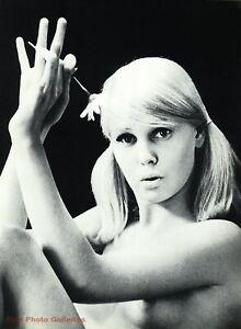 Nudist photos retro Gallery Archives