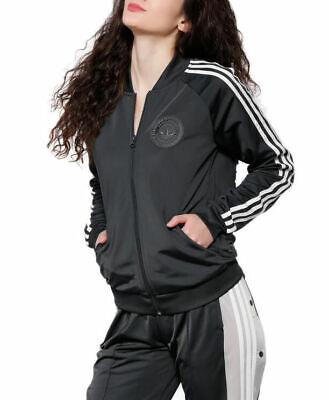 Adidas Originals Femme adibreak College SST Survêtement
