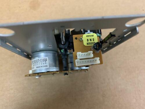 Brand new original Sharp H8151 H8151AF laser head CD laser head