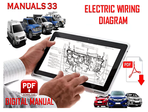Ace Car Wiring Diagram on