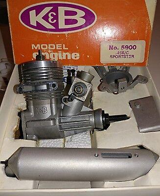 Racerstar 3650 Motor Brushless Waterproof Sensorless 1//10 RC Car Part 5900//4300//