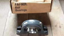 Farnir YAS 2 7/16 Industrial duty P2B-SC-207 ball bearing