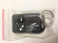 Genuine Code Alarm Catx510 Replacement Remote Ca-510 Ca-510a Fcc Id Elvatcg