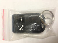 Genuine Code Alarm Catx510 Replacement Remote Ca-510 Ca-510a Fcc Id Elvatcg