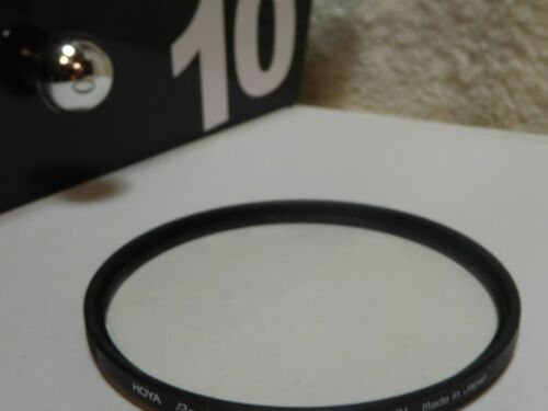 Filter safety protect protective protector HOYA Super Pro1 77mm  UV