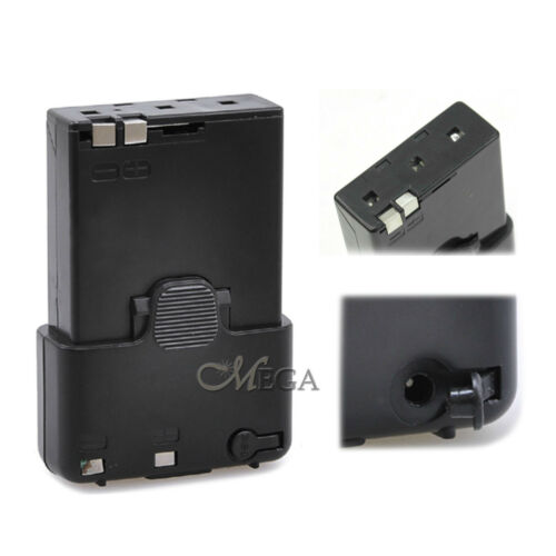 103139 OEM Battery Case for KENWOOD walkie talkie TH-22A//E TH-42A TH-79A
