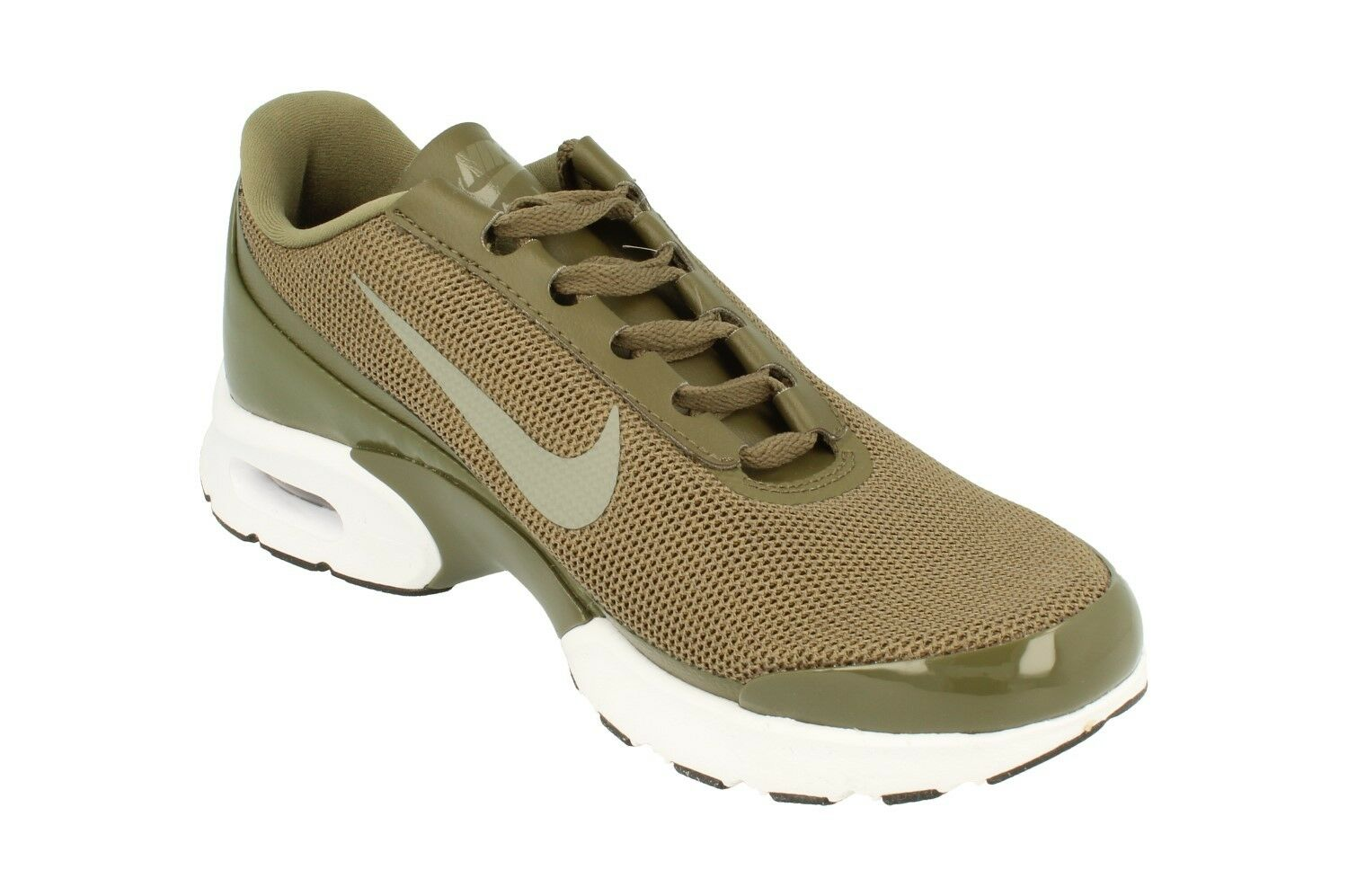Nike Femme Air Max Jewel Running Baskets 896194 Baskets Chaussures 204